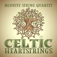 CELTIC HEARTSTRINGS