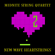 NEW WAVE HEARTSTRINGS V2
