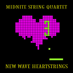 NEW WAVE HEARTSTRINGS V3
