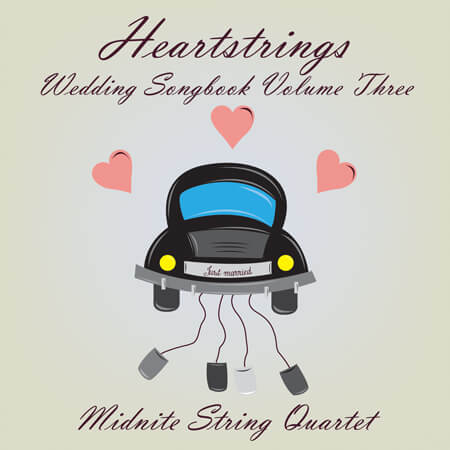 HEARTSTRINGS WEDDING 3