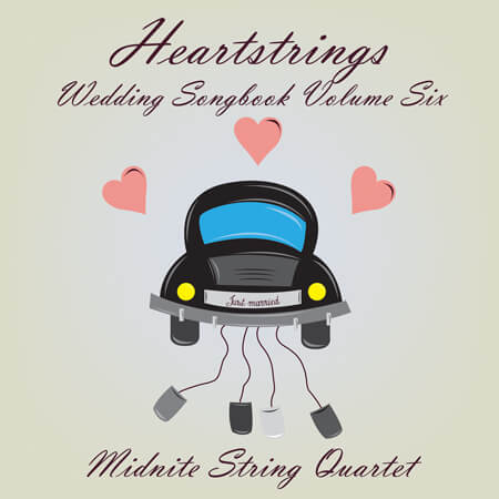 HEARTSTRINGS WEDDING 6